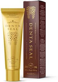 Denta Seal - in apotheke - test - comments