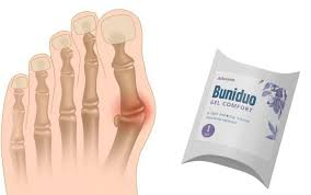 Buniduo Gel Comfort - comments - preis - test