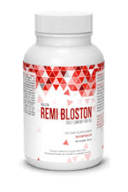 Remi Bloston - inhaltsstoffe - Amazon - test